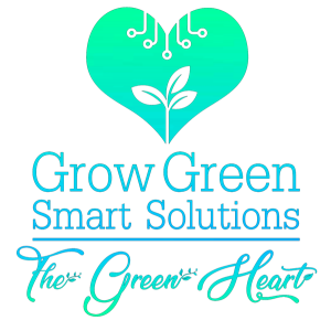 Grow Green Smart Solutions